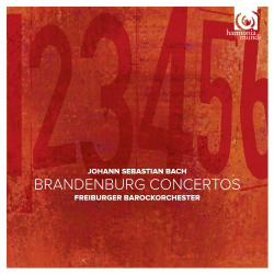 2014-02-16-BachFreiburgers.jpg