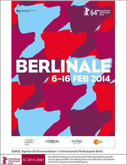 2014-02-16-Berlinale2014.jpg