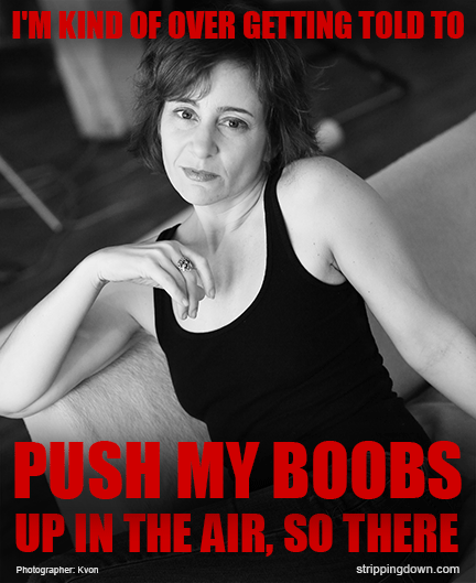 2014-02-16-Boobs.png