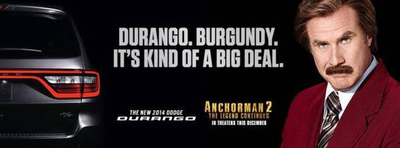 2014-02-16-DodgeDurangoRonBurgundy.jpg