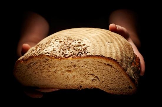2014-02-16-breadforTakeEconomy.jpg