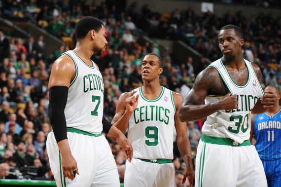 2014-02-17-182416266_Magic_Celtics_BABINEAU_456.jpg