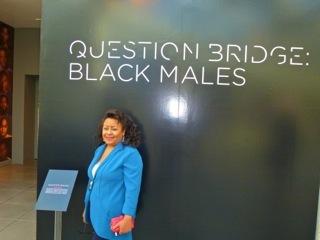 2014-02-17-4.CaliforniaAfricanAmericanMuseum.jpg