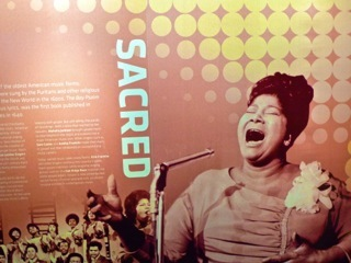2014-02-17-5.GrammyMuseum.jpg