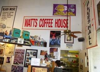 2014-02-17-9.WattsCOffeeHouse.jpg