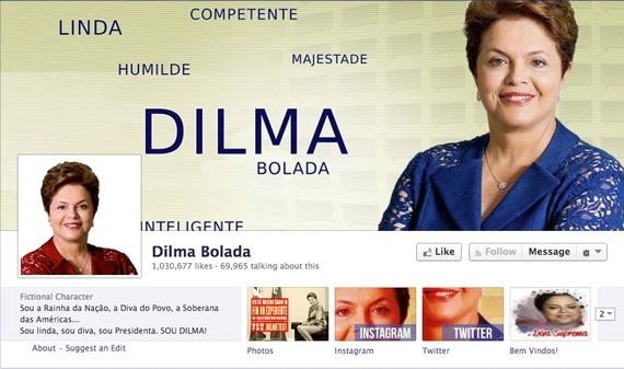 2014-02-17-Dilma_Bolada.jpg