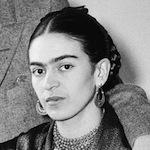 2014-02-17-FridaKahlo.jpg