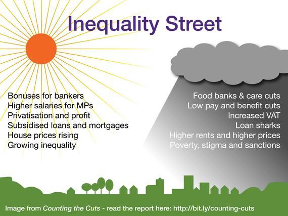 2014-02-17-InequalityStreet01.jpg