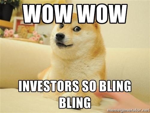 2014-02-17-Investors.jpg