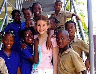 2014-02-17-Jamaica.jpg