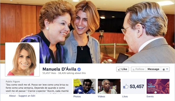 2014-02-17-Manuela_D_vila.jpg