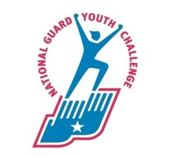National-Guard-Youth-Challenge