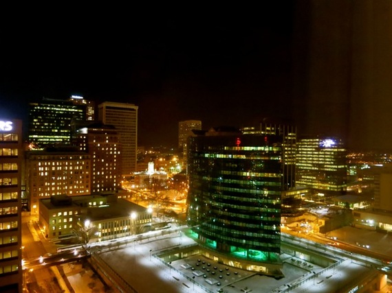 2014-02-17-NightViewMarriottDowntownHartfordCT.jpg