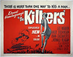 2014-02-17-TheKillers.jpeg