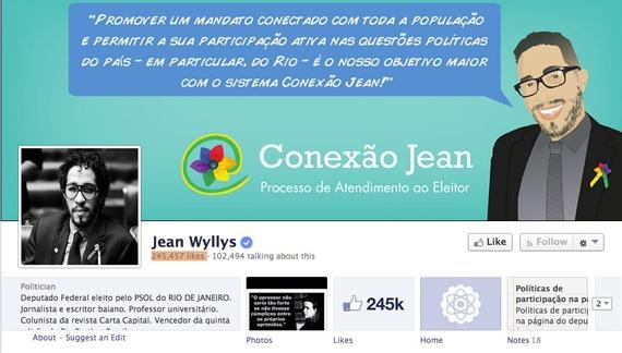 2014-02-17-_1__Jean_Wyllys.jpg