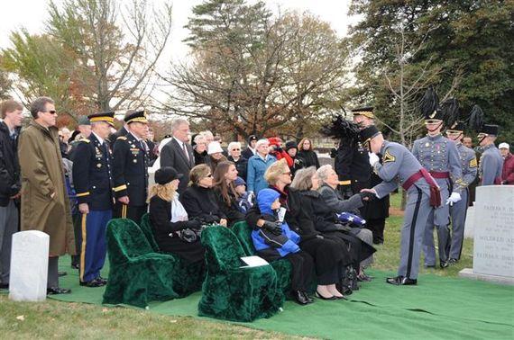 2014-02-17-funeralimage.jpg