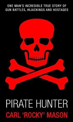 2014-02-17-piratehunterbigpic.jpg