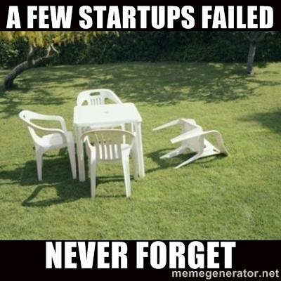 2014-02-17-startupfail.jpg