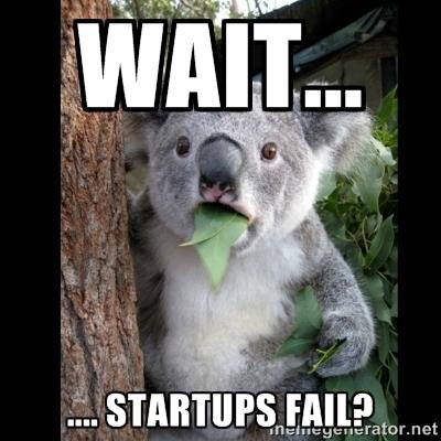 2014-02-17-startupfail2.jpg