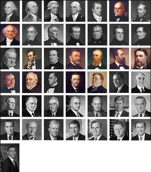 2014-02-18-44presidentscopy.jpg