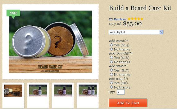 2014-02-18-BuildABeard_kit.jpg