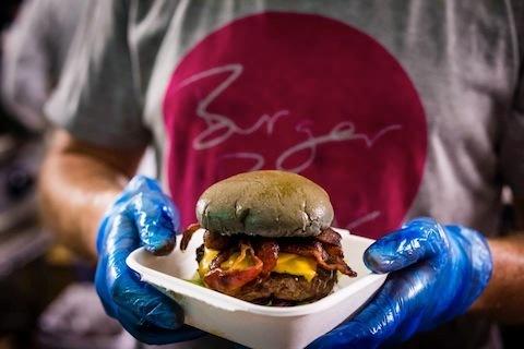 2014-02-18-BurgerBear_Burger.jpg