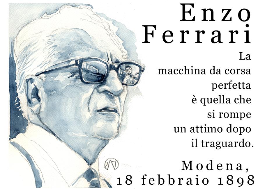 2014-02-18-EnzoFerrari.jpg