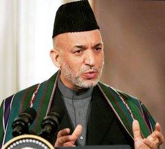 2014-02-18-Hamid_Karzai_20060926.jpg