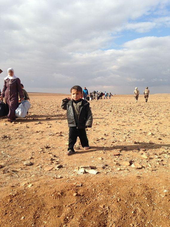 2014-02-18-Refugee1.jpg