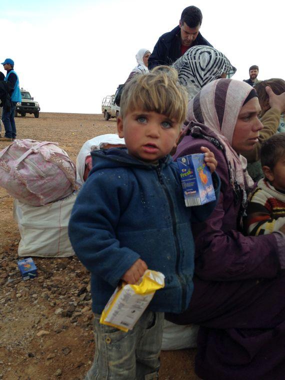 2014-02-18-Refugee2.jpg