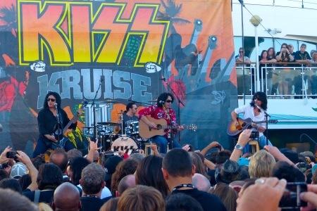 2014-02-18-RockStar.jpg