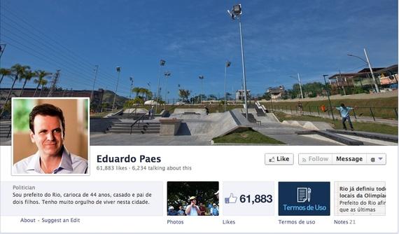 2014-02-18-_1__Eduardo_Paes.jpg
