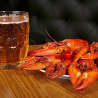 2014-02-18-crayfish.jpg