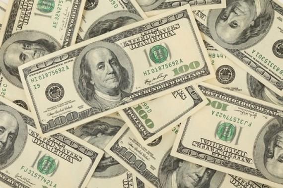 2014-02-18-dolar.jpg