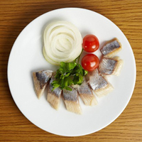 2014-02-18-fish.jpg