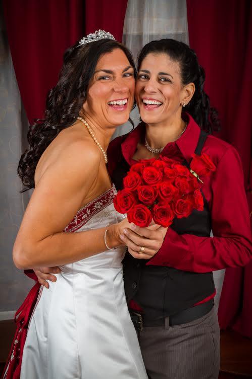 2014-02-18-joansvdaywedding.jpg