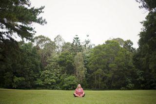 2014-02-18-meditation.jpg
