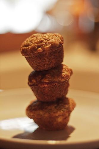 2014-02-18-muffins.jpg