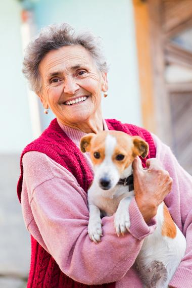 2014-02-18-olderwomananddog.jpg