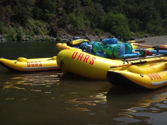 2014-02-18-rafts.jpg