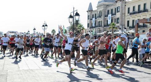 2014-02-18-spetsesminimarathon.jpg