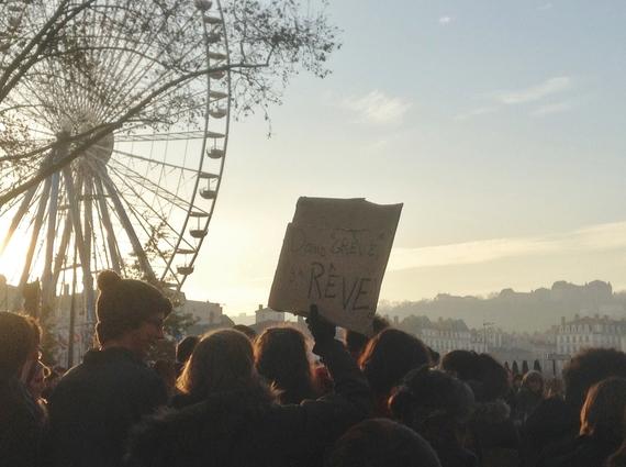 2014-02-18-studentprotestgrevereve.JPG