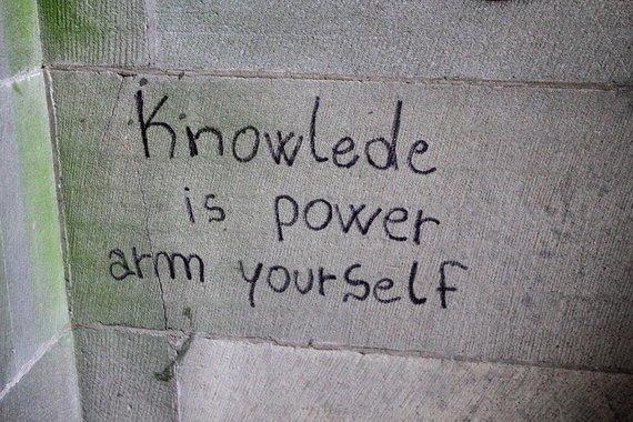 2014-02-18-studentprotestknowledepower.jpg