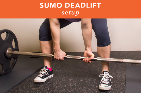 2014-02-18-sumodeadlift.png