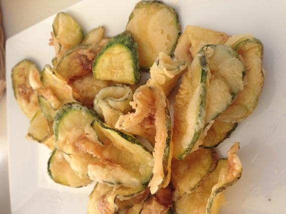 2014-02-18-zucchini.JPG