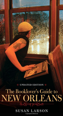 2014-02-19-BookloversGuide.png