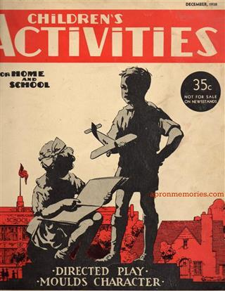 2014-02-19-ChildrensActivitiescover1938wwwMediumMobile.jpg