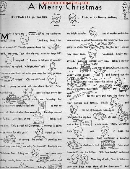 2014-02-19-ChildrensActivitiespicturewordstory1938wwwMedium.jpg