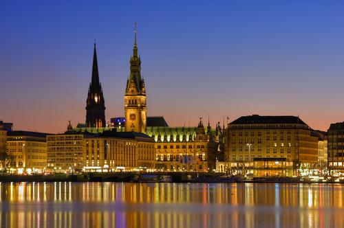 2014-02-19-Hamburg.jpg