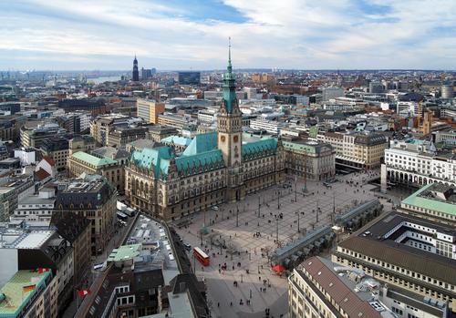 2014-02-19-Hamburgarchitecture.jpg
